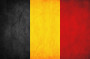 belgianflag