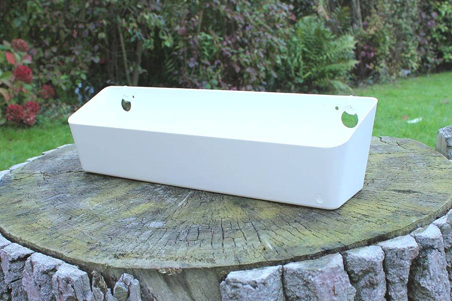 accessoires du wash 39 up wash 39 up support de lave linge fabriqu en belgique. Black Bedroom Furniture Sets. Home Design Ideas