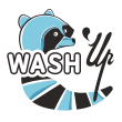 wash up support lave linge namur belgique