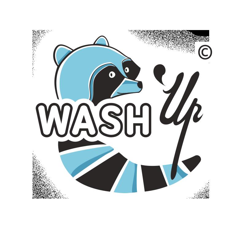Envie de connaitre les avis des clients WASH 'Up…